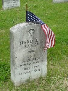 HaroldJBanks3